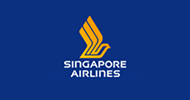 http://www.singaporeair.com/en_UK/hk/home